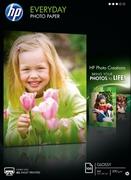 Foto papir HP Q2510A, A4, 100 listova, 200 grama