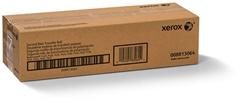 Prijenosna jedinica Xerox 008R13064, original