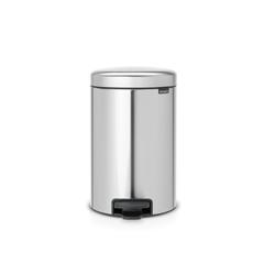 Koš za smeće Brabantia, 12 L, metalni