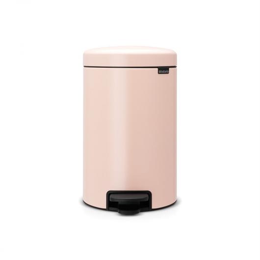 Koš za smeće Brabantia, 12 L, pink