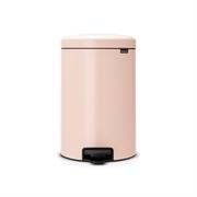 Koš za smeće Brabantia, 20 L, pink