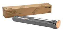 Spremnik otpadnog tonera Xerox 108R00865 (7500), original