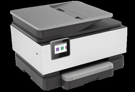 Multifunkcijski uređaj HP Officejet Pro 8023 (1KR64B)