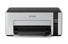 Pisač Epson EcoTank ITS M1120