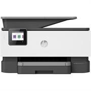 Multifunkcijski uređaj HP Officejet Pro 9013