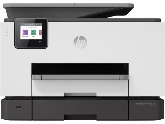 Multifunkcijski uređaj HP Officejet Pro 9023