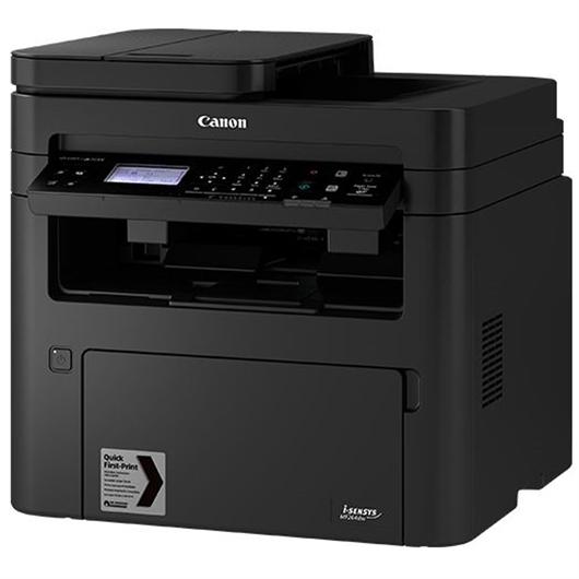 Multifunkcijski uređaj Canon i-SENSYS MF264DW (2925C016AA)