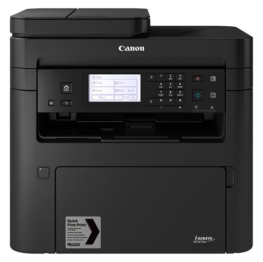 Multifunkcijski uređaj Canon i-SENSYS MF267DW (2925C008AA)