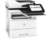 Multifunkcijski uređaj HP Color LaserJet Enterprise M528z