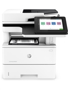 Multifunkcijski uređaj HP Color LaserJet Enterprise M528f