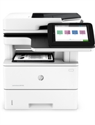 Multifunkcijski uređaj HP Color LaserJet Enterprise M528dn