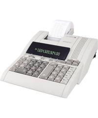 Stolni kalkulator Olympia CPD-3212T, s ispisom