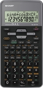 Tehnički kalkulator Sharp EL-531THBGY