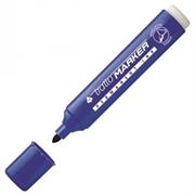 Marker Tratto 840201, plavi
