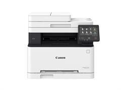 Multifunkcijski uređaj Canon i-SENSYS MF746Cx