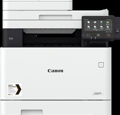 Multifunkcijski uređaj Canon i-SENSYS MF744Cdw