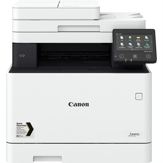 Multifunkcijski uređaj Canon i-SENSYS MF742Cdw