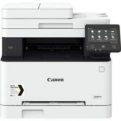 Multifunkcijski uređaj Canon i-SENSYS MF645Cx