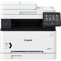Multifunkcijski uređaj Canon i-SENSYS MF643Cdw