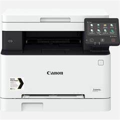 Multifunkcijski uređaj Canon i-SENSYS MF641Cw