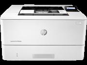 Pisač HP LaserJet Pro M404dn