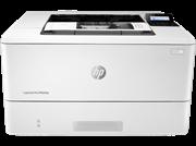 Pisač HP LaserJet Pro M404dw