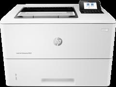 Pisač HP LaserJet Enterprise M507dn