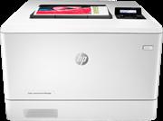 Pisač HP Color LaserJet Pro M454dn