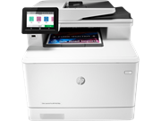 Multifunkcijski uređaj HP Color LaserJet Pro M479fdn