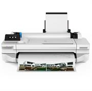 Pisač HP Designjet T130 A1