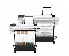 Pisač HP Designjet T525 A1