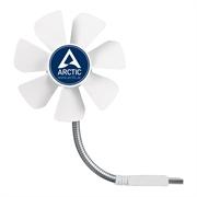 USB mini ventilator Arctic Breeze