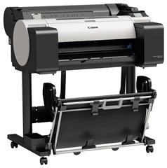 Pisač Canon iPF TM-205, A1