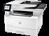 Multifunkcijski uređaj HP LaserJet Pro M428fdw