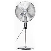 Ventilator Camry CR7314, 40 cm