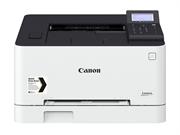 Pisač Canon LBP621Cw (3104C007AA)