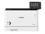 Pisač Canon LBP664Cx (3103C001AA)