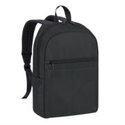 "Ruksak RivaCase 8065, 15,6"" za laptop, crni"