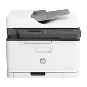 Multifunkcijski uređaj HP Color Laser 179fnw