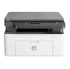 Multifunkcijski uređaj HP Laser 135w