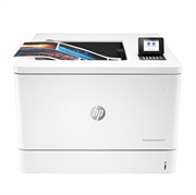 Pisač HP Color LaserJet Enterprise M751dn (T3U44A)
