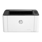 Pisač HP Laser 107a