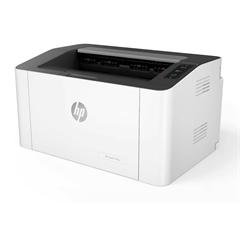 Pisač HP Laser 107w