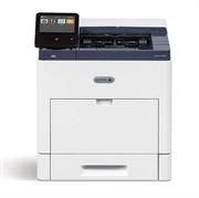 Pisač Xerox VersaLink B610DN