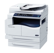 Multifunkcijski uređaj Xerox Workcentre 5024 A3