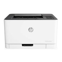 Pisač HP Color Laser 150a