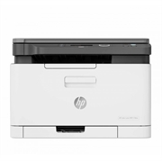 Multifunkcijski uređaj HP Color Laser 178nw