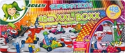 Bojice Jolly Kinderfest Classic, 48 kom