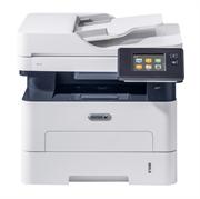 Multifunkcijski uređaj Xerox WorkCentre B215DNI