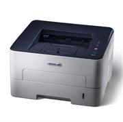 Pisač Xerox B210DN